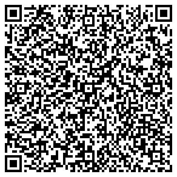 QR-код с контактной информацией организации Копэкспо, ЧП