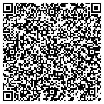 QR-код с контактной информацией организации Драбец ЧП