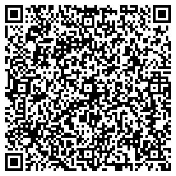 QR-код с контактной информацией организации Игро-Ленд, ООО