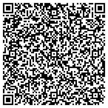 QR-код с контактной информацией организации Спецопт постач, ООО