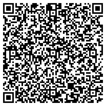 QR-код с контактной информацией организации Сорочан, СПД