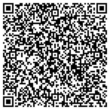 QR-код с контактной информацией организации Масло подсолнечное, ЧП