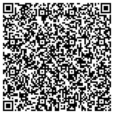 QR-код с контактной информацией организации Подольская аграрная производственная группа, ООО