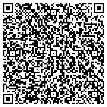 QR-код с контактной информацией организации Галлант- Украина, ООО