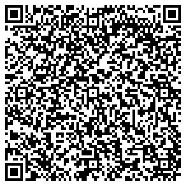QR-код с контактной информацией организации Династия-2012, ЧП