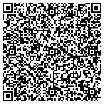 QR-код с контактной информацией организации Велес-Агро ПФ, ООО