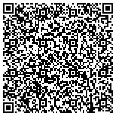 QR-код с контактной информацией организации Сегеда Геннадий Викторович, ЧП