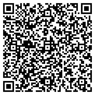 QR-код с контактной информацией организации Агропроменерго, ЧП