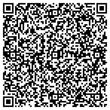 QR-код с контактной информацией организации Новохатько, ЧП