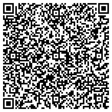 QR-код с контактной информацией организации Сидоренко Н.С., СПД