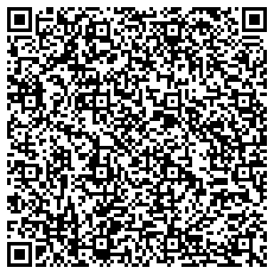 QR-код с контактной информацией организации АСТИ Украина, ООО (Toepfer Internationa Ukraine)