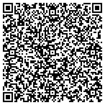 QR-код с контактной информацией организации Хорошун Г.М., ЧП