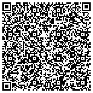 QR-код с контактной информацией организации ХаусЛенд, ООО (Агротрейд-Захид, ЧП)