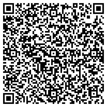QR-код с контактной информацией организации CФГ Нива, ЧП