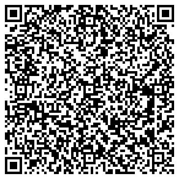 QR-код с контактной информацией организации Дорофеев А.С, ЧП