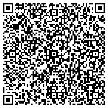 QR-код с контактной информацией организации Витько, СПД