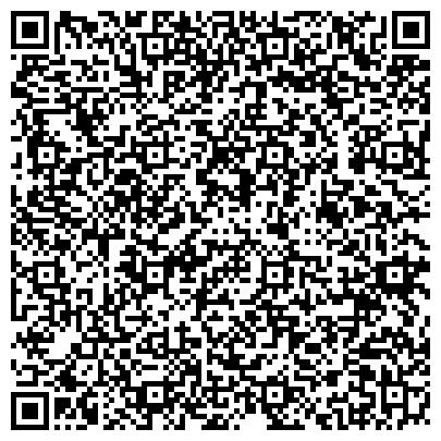 QR-код с контактной информацией организации Андриасян Михаил Аркадьевич, ООО
