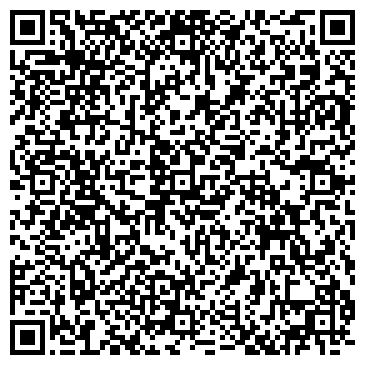 QR-код с контактной информацией организации Оил Агро, ООО