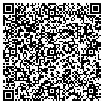 QR-код с контактной информацией организации РЕМИТОР