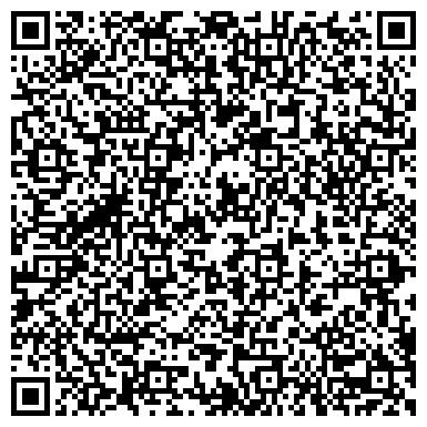 QR-код с контактной информацией организации Укрднепротранс, ООО