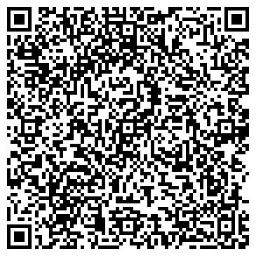 QR-код с контактной информацией организации Химтехфарм, ООО