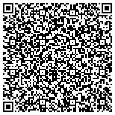 QR-код с контактной информацией организации Агросистема ТПК, ООО