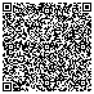 QR-код с контактной информацией организации Иннотех, ООО