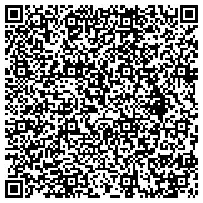 QR-код с контактной информацией организации Агро-спец-Тех, ЧП (Agro-spec-Teh)