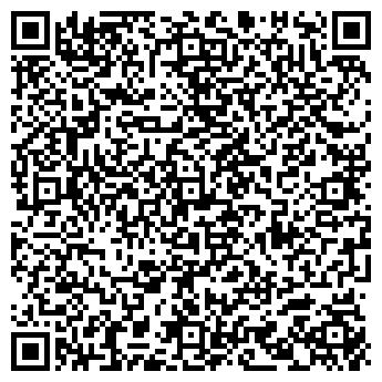 QR-код с контактной информацией организации КООПЕРАТИВНЫЙ