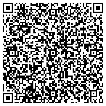 QR-код с контактной информацией организации Хлопотов Ю. В., ЧП