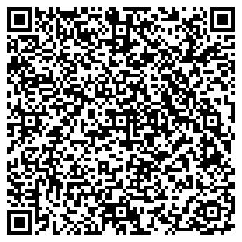 QR-код с контактной информацией организации Агро Империя