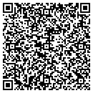 QR-код с контактной информацией организации Поливплюс, ООО