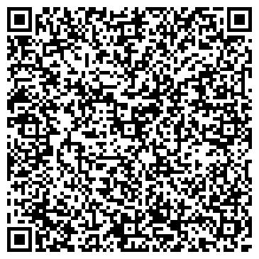 QR-код с контактной информацией организации Активный отдых - Шорин, ЧП