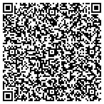 QR-код с контактной информацией организации Земля, Фермерское Хозяйство