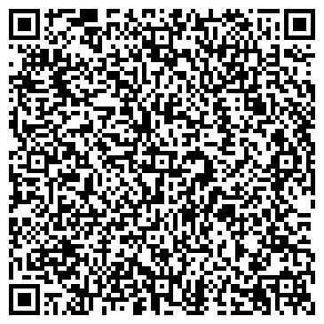 QR-код с контактной информацией организации АСД Холдинг Групп, ООО