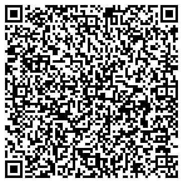 QR-код с контактной информацией организации Надбугское, ООО