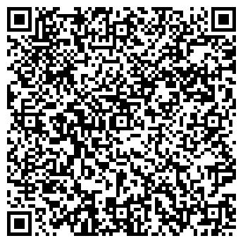 QR-код с контактной информацией организации Прометей, СП