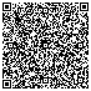 QR-код с контактной информацией организации ВВИ агро, ООО