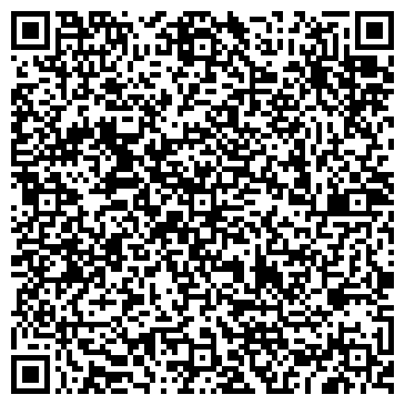 QR-код с контактной информацией организации Тевет, ЧП