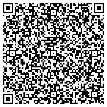 QR-код с контактной информацией организации Степове Племрепродуктор, ГП