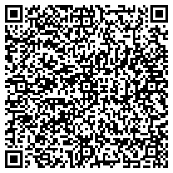 QR-код с контактной информацией организации Коряк А.И., СПД