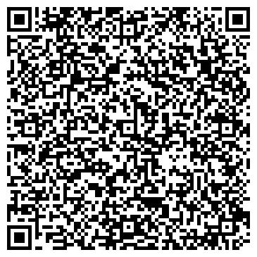 QR-код с контактной информацией организации Таргет, ЧП