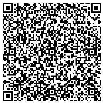 QR-код с контактной информацией организации Красная Баштанка, ЧП