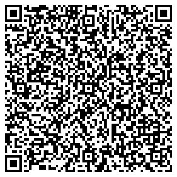 QR-код с контактной информацией организации Южная группа, ООО