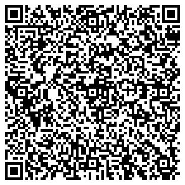 QR-код с контактной информацией организации Агрофирма Соняшник, ООО