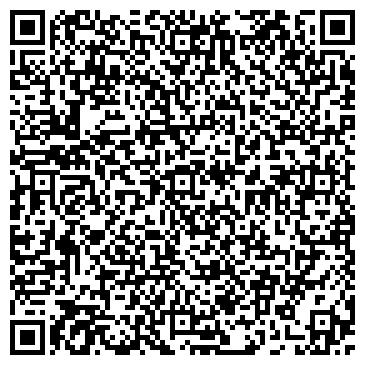 QR-код с контактной информацией организации Белоусовка-2007, ООО