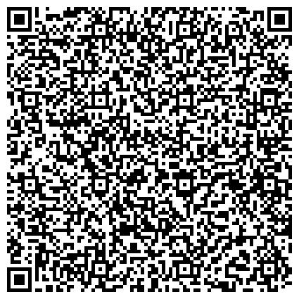 QR-код с контактной информацией организации Красная Баштанка, частное арендное сельхозяйственное предприятие, ЧП