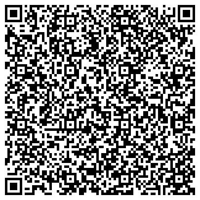 QR-код с контактной информацией организации Содружество сельскохозяйственное предприятие, ООО