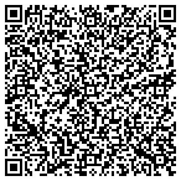 QR-код с контактной информацией организации Агропромсоя, ООО