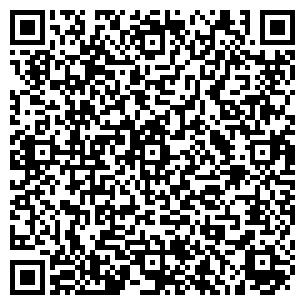 QR-код с контактной информацией организации Санойл-Агро, ООО